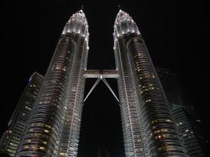 malaysia-911580_1920