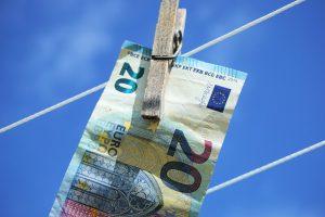 euro-1517318_960_720